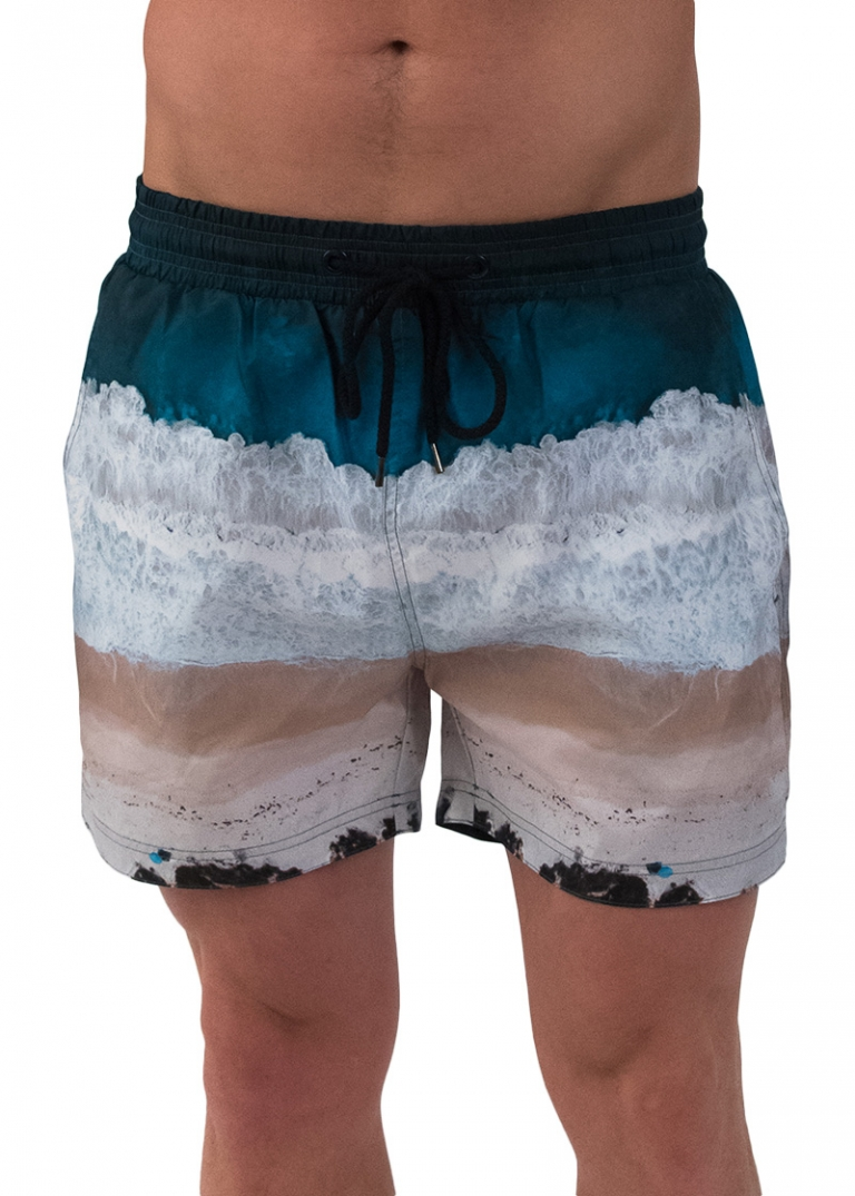 mens_board_shorts