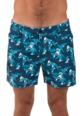 mens board shorts Shelly Australian