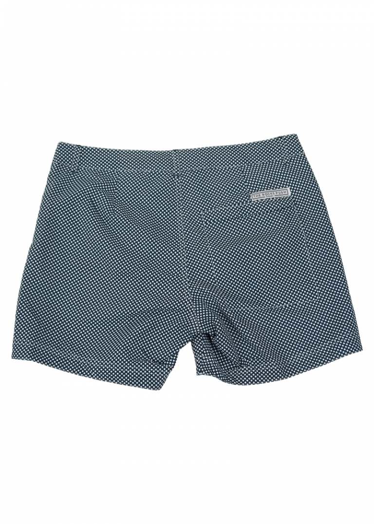 boys board shorts Shelly Australian