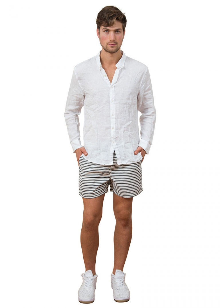 men board shorts Balmoral Australian