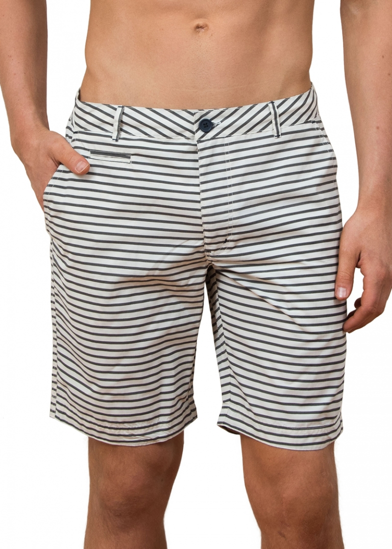 men board shorts Blueys Australian